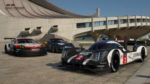 lexus lf lc gt vision gran turismo tune these are the cars of gran turismo sport vwvortex
