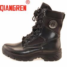 cheap leather motorcycle boots online get cheap leather safety boots aliexpress com alibaba group
