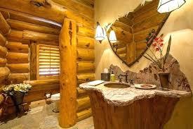 Log Siding For Interior Walls Sconce Log Cabin Wall Sconces Log Cabin Wall Sconces