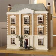 The 25 Best Doll Houses by 25 Best Miniatures Images On Pinterest Miniatures Dollhouses
