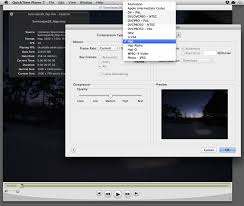 hap converting movies to the hap video codec u2014 vdmx mac vj software