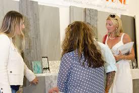 home design u0026 remodeling show miami beach convention center