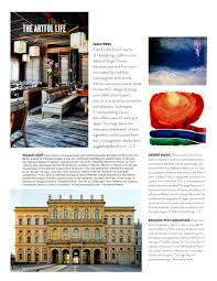 galerie avroko a design and concept firm avroko a design