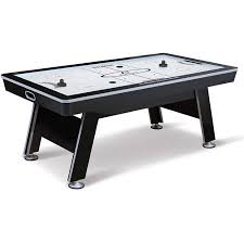 air powered hockey table eastpoint sports 84 x cell air powered hockey table on clearance