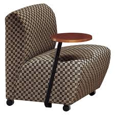 Rite Aid Home Design Wicker Arm Chair Community Furniture Community Encore Tablet Arm Chair