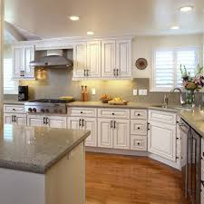 country kitchen cabinets ideas country kitchen design pictures and decorating ideas country