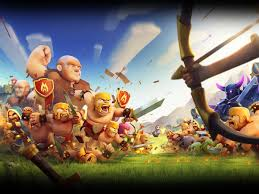 http hack site bz clashofclans if you are having trouble