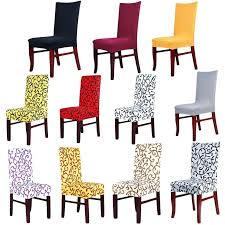 Dining Room Chair Slipcover Pattern T4bamboo Page 85 Dining Chair Cover Tall Dining Chair Covers