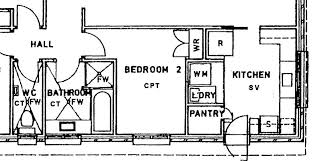 floor plan abbreviations work documents working drawings key information on plans