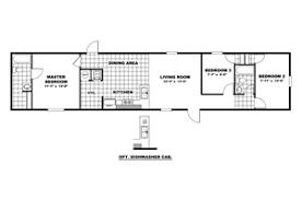 Oakwood Manufactured Homes Floor Plans Oakwood Homes Of Morehead City Nc Available Floorplans