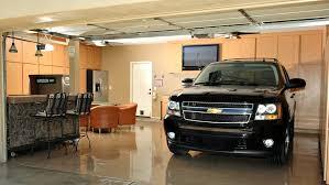 garage living space garage floor coating options reclaim any living space