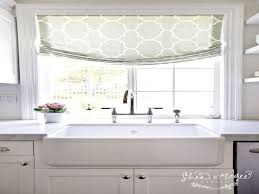 63 Inch Curtains Target by Window Drapes At Target Target Valances 96 Inch Curtains