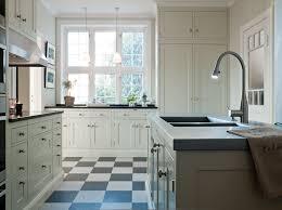 traditional swedish kitchen by kvnum kk pinterest swedish norma image info swedish traditional kitchen