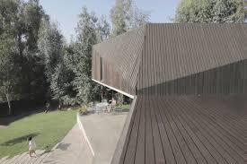 architektur lã beck casa la reina gonzalo iturriaga atala gómez beck