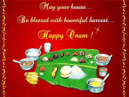 40 best ideas about onam wishes and greetings