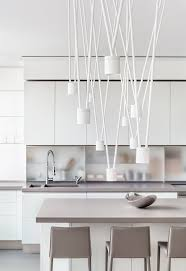 248 best at home by vibia images on pinterest hanging lamps