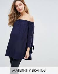 isabella oliver shop isabella oliver maternity dresses jackets