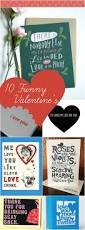 Best Love Poems And Quotes by Best 25 Funny Valentines Day Poems Ideas On Pinterest Funny