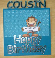 birthday cards for nephew s crafty stuff birthday cards for my nephew