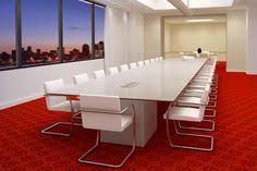 Office Boardroom Tables Boardroom Table White With A Glass Top Elite Glass Table Glass