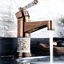 beautifully discount bathroom faucets elpro me