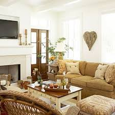 southern style living rooms attractive southern country living rooms and southern style living