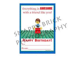 39 best lego is awesome images on pinterest lego group lego
