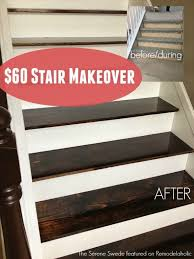 best 25 stair makeover ideas on pinterest staircase remodel