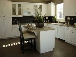 refacing kitchen cabinets with glass doors cabinet refacing carefree home pros