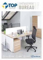 bureau top office top office bureau