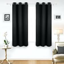 kitchen curtain sets coffee kitchen curtains kitchen curtains