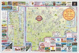 wilmington carolina city map wilmington carolina