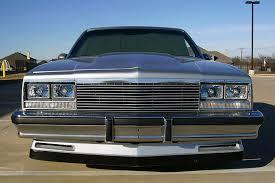 el camino drag car 80s el camino is a modern day v8 showstopper
