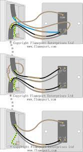 network rj45 b wiring diagram usb wiring diagram network rj45
