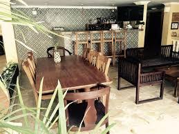 cassia fistula villa phnom penh cambodia booking com