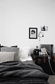 schlafzimmer deckenlen wohndesign 2017 heimwerken aufregend deckenlen schlafzimmer