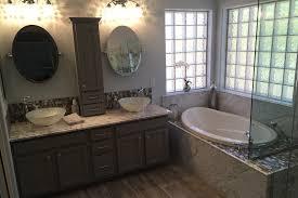 bathroom remodels pictures az newbath bathroom remodels