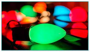 large bulb outdoor christmas lights large bulb outdoor christmas lights