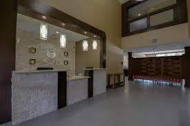 Comfort Inn And Suites Houston Comfort Inn U0026 Suites Houston Fm1960 Tx Booking Com
