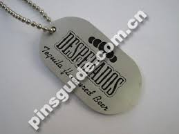 graduation dog tags graduation souvenirs graduation souvenirs suppliers and