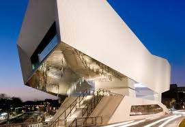 porsche museum faserfix super ks small channels porsche museum stuttgart by