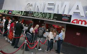 cinemath movie tickets cost more than they used to but how much
