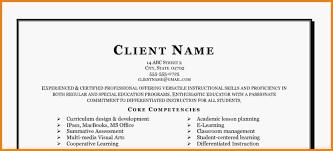 Sample Teaching Resumes Sample Teacher Resume Examples Professional Resumes Sample Online