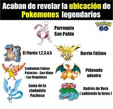 Pokemon Memes En Espa Ol - 25 best memes about espanol manabiball and pokemon espanol