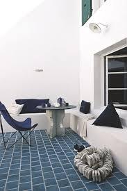 idee deco aquarium chambre deco grecque decoration maison grecque decoration grec