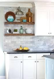 refinish cabinets without sanding refinishing kitchen cabinets without sanding large size of kitchen