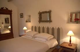 Chambres Hotes Vannes - élégant chambre d hotes vannes unique décoration d intérieur