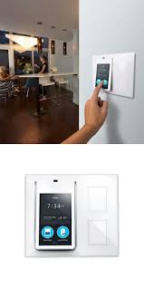 best home tech pictures modern house gadgets free home designs photos