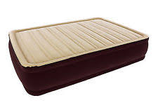 Select Comfort Mattress Sale Sleep Number Inflatable Mattresses U0026 Airbeds Ebay