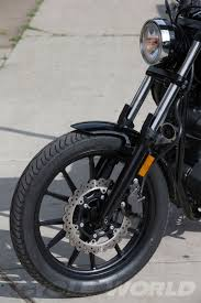 2014 yamaha star bolt and bolt r spec first look review cycle world